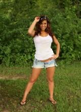 Briana Lee 2