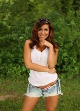 Briana Lee 3