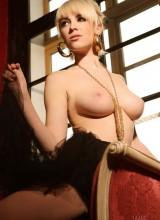 Jennifer 5
