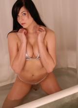 Adrienne Manning 9