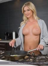 Natalie Nice 6