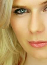 Lynn Kross 1
