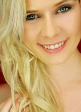 Lynn Kross 3