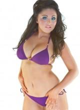 Holly Riley 1