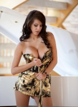 Talia Shepard 5