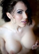 Katie Banks 4