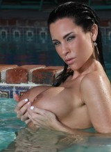 Laura Lee 15