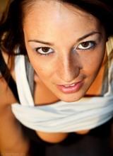 Nikki Sims 9
