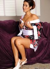 Eva Lovia 3