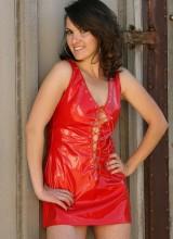 Carmen Herrera 12