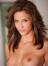 Malena Morgan 12