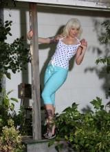 Lynn Pops 5