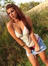 Briana Lee 4