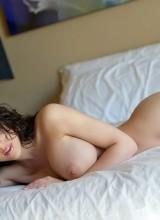 Katie Banks 10