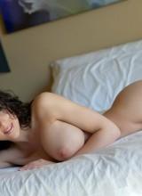 Katie Banks 9