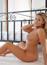 Jodie Gasson 12