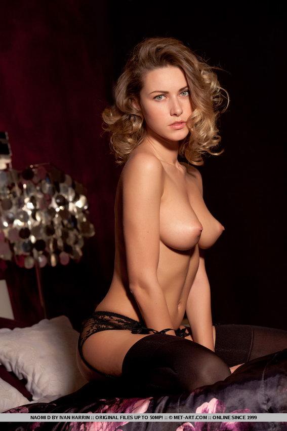 Ольга винниченко голая фото