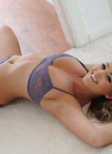 Jodie Gasson 4