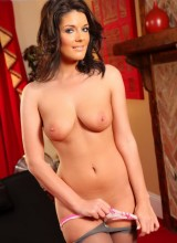 Kelly 15