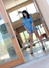Talia Shepard 3