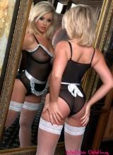 Melissa Debling 4