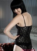 Mellisa Clarke 5
