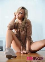 Jodie Gasson 2