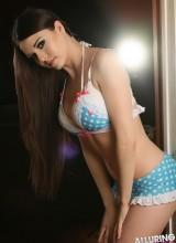 Ashley 6