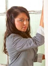 Holly Riley 6
