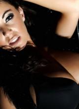 Lindsey Strutt 5