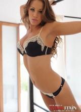 Emma Frain 1