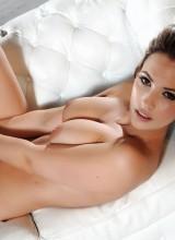Anastasia Harris 12