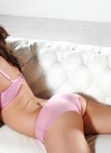 Anastasia Harris 4