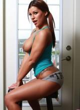Briana Lee 12