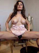 Gina 7