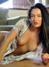 Kayleigh 5
