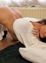 Gina 12