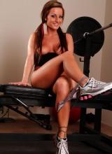 Melissa XoXo 8
