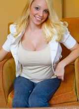 Jeannine Hansen 2