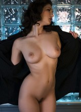 Carlotta Champagne 9