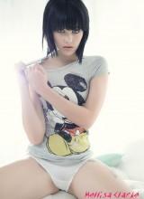 Mellisa Clarke 4