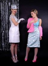 Elle Richie & Jodie Holly Gasson 3