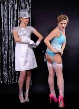 Elle Richie & Jodie Holly Gasson 4