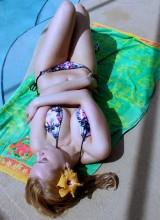 Alisa Kiss 12