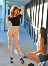 Elle & Malena 5
