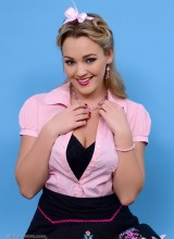 Pin-Up Wow 3