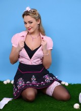 Pin-Up Wow 4