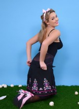 Pin-Up Wow 8