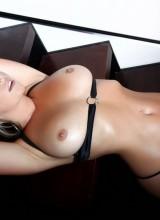 Melissa Debling 2