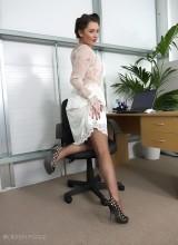 Zoe Alexandra 6